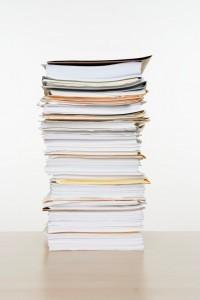 Delegate your admin tasks