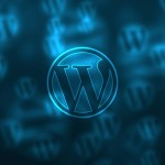 Learning WordPress