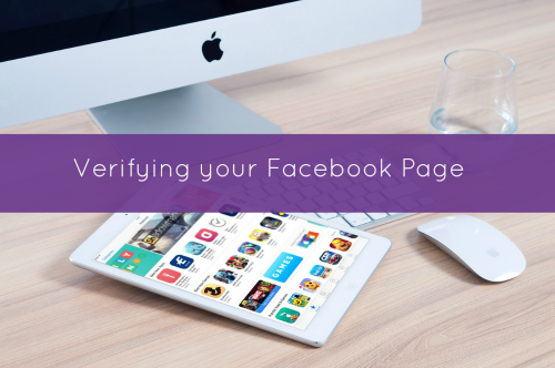verifying-your-facebook-page