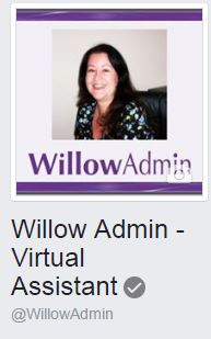 willow-admin-verified-page