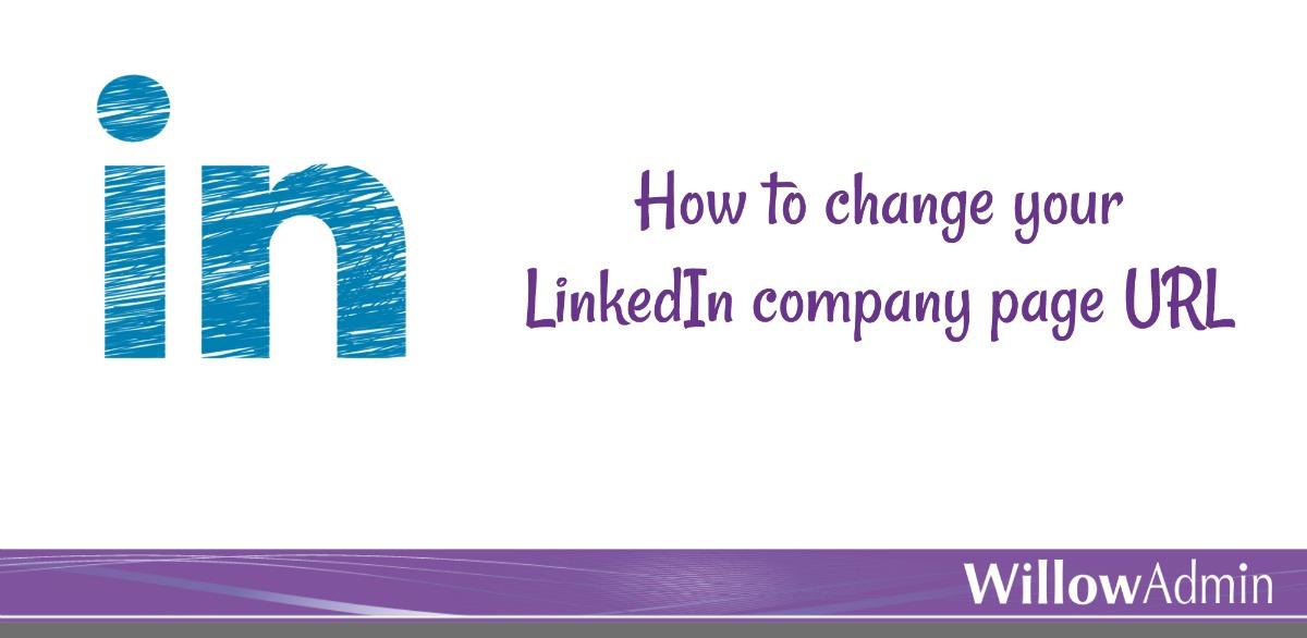 change-linkedin-company-page-url