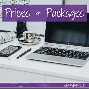 virtual-assistant-prices-packages
