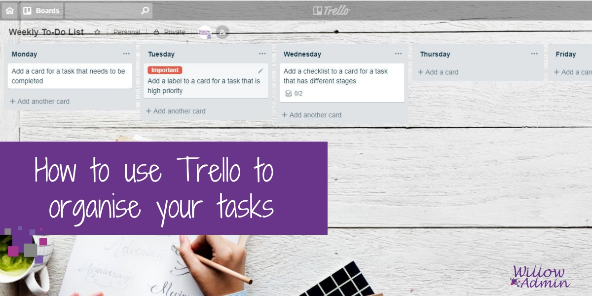 Blog-how-to-use-trello-to-organise-tasks