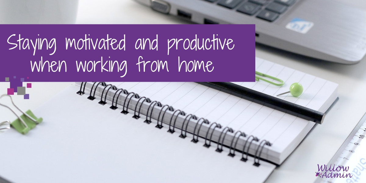 Blog-staying-motivated-productive-working-from-home