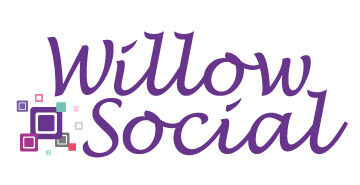 Willow Social